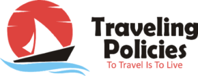 Travelling Policies
